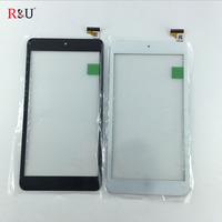 new high quality 7 inch Touch Screen Panel Digitizer Sensor Glass outside screen Replacement parts For ACER ICONIA ONE 7 B1-780