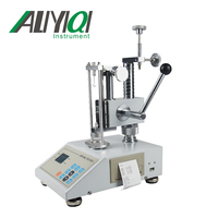 Compression spring tester with printer (ATH 20P) 20N