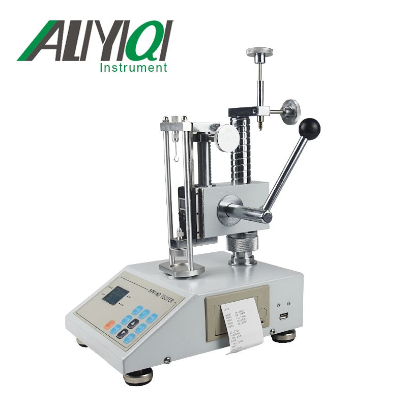 Aliexpress Com Buy Compression Spring Tester With