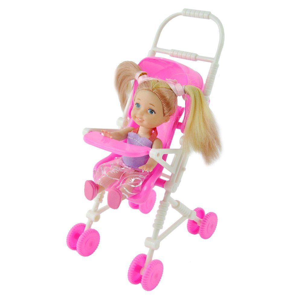 Popular Baby Doll Strollers-Buy Cheap Baby Doll Strollers lots ...