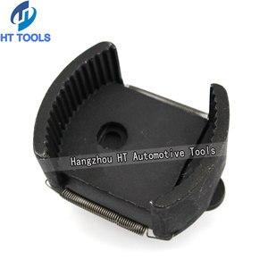 Image 2 - 60 80mm Einstellbare U typ Öl Filter Entfernung