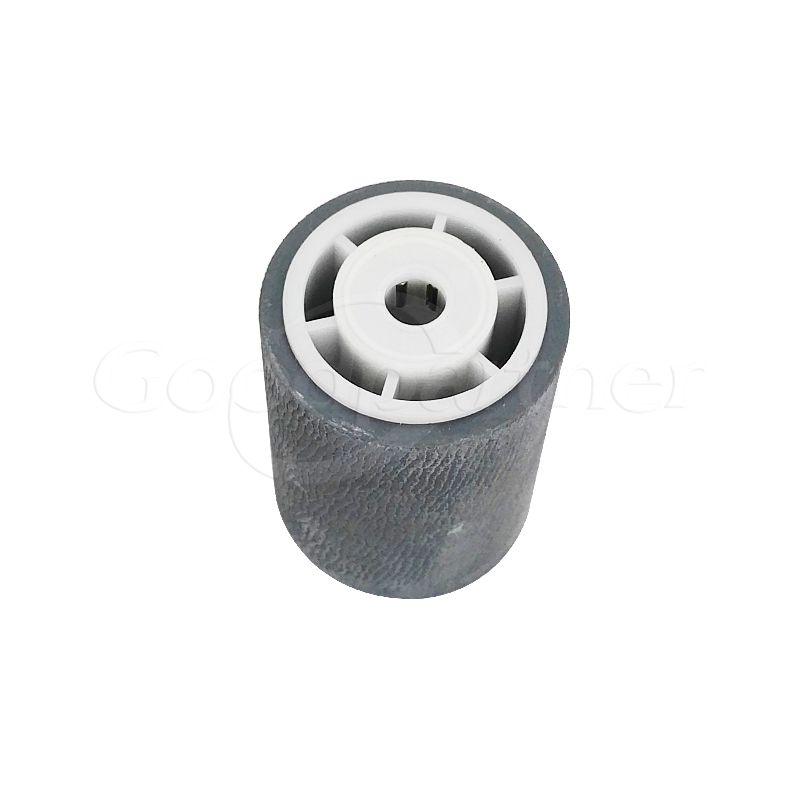 Premium dzhp010736 dzhp012149 bypass manual feed roller assembly.