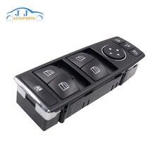 цены YAOPEI For Mercedes C-CLASS W204 E-CLASS W212 W207 Window Door Master Control Switch 2128208310