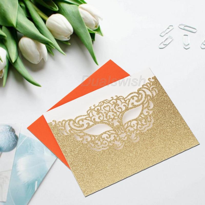открытка для постоянного гостя