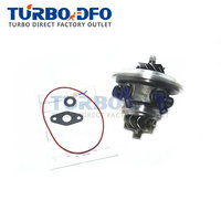 5304-988-0049 turbocompressor núcleo para opel astra h 2.0 turbo 240 hp z20leh-turbina cartucho 55559850 5849028 chra kits de reparação