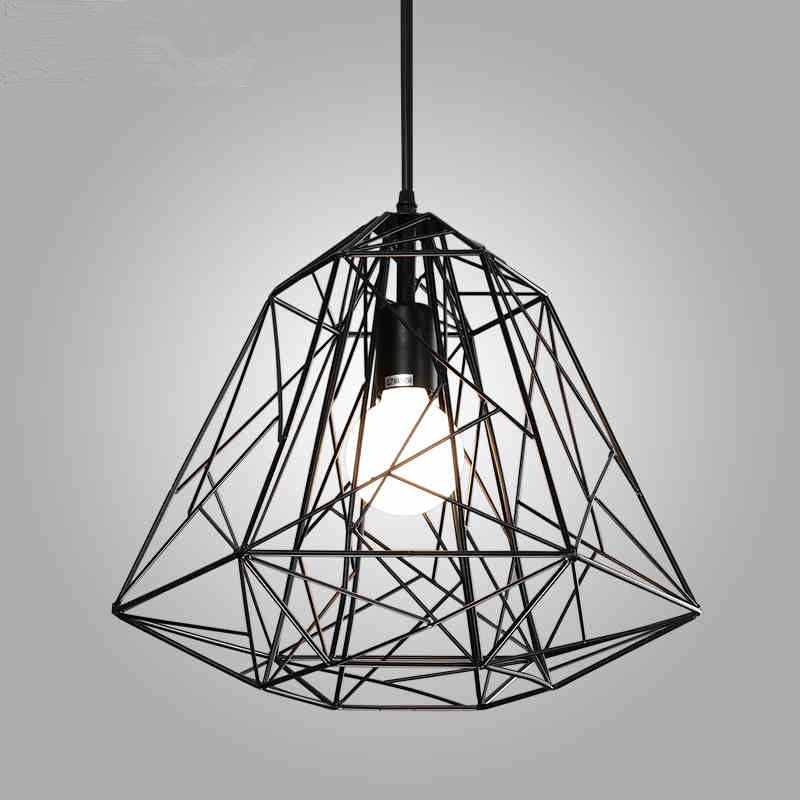 Bijenkorf Hanglamp. Beautiful Hanglampen With Bijenkorf Hanglamp. Oh ...