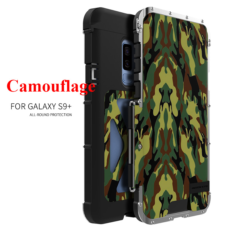 Samsung galaxy S9 case 07