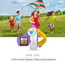 📷 Camera enfant numérique » attrape rêve»