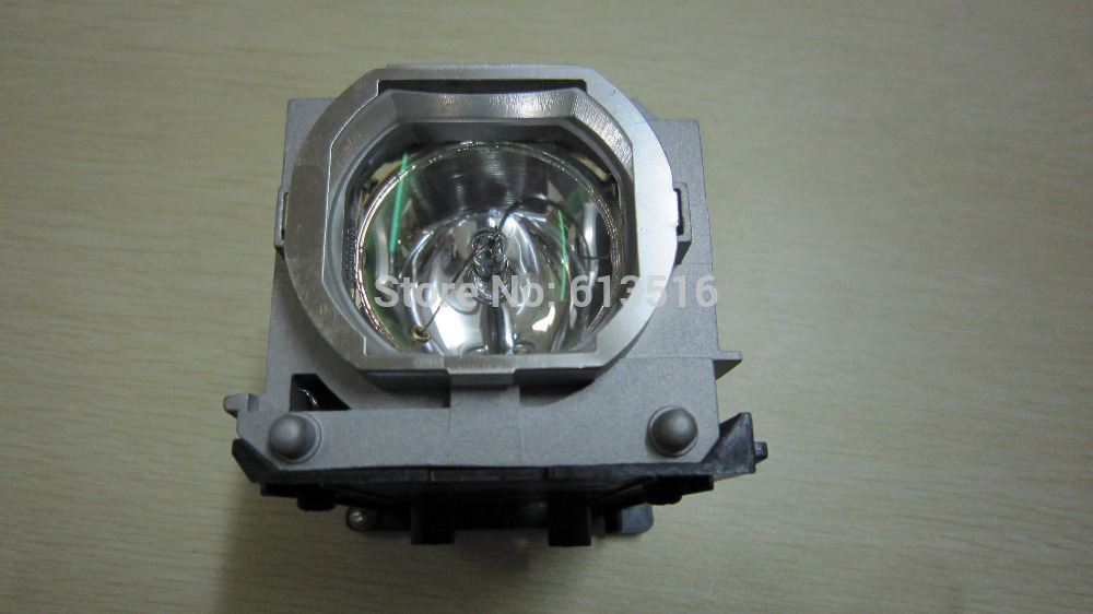 Compatible Lamp with Housing VLT-XL650LP For Mitsubishi projector  XL650U WL639 LX6150 LX610 LX6280 XL2550 180Days warranty new wholesale vlt xd600lp projector lamp for xd600u lvp xd600 gx 740 gx 745 with housing 180 days warranty happybate