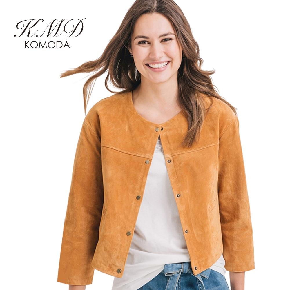 Online Get Cheap Long Brown Coats -Aliexpress.com | Alibaba Group