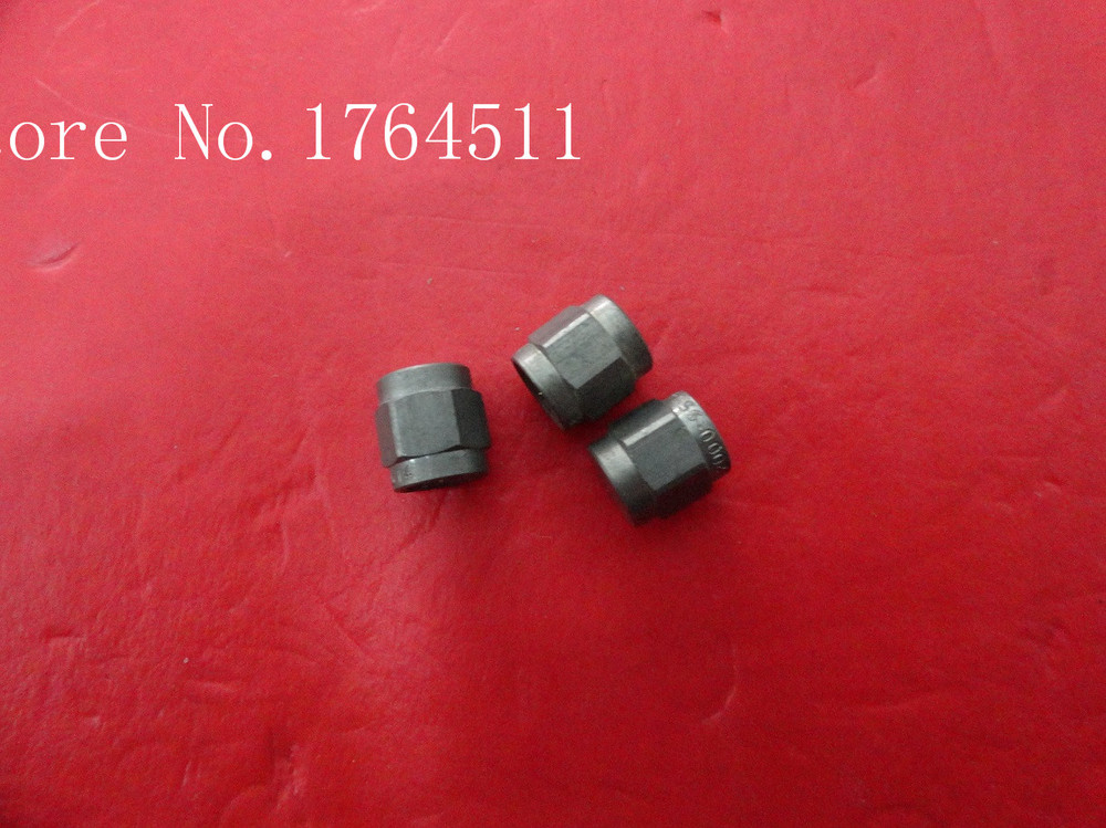 [BELLA] The Supply Of 3G Coaxial Precision Load SMA Connector  --20PCS/LOT