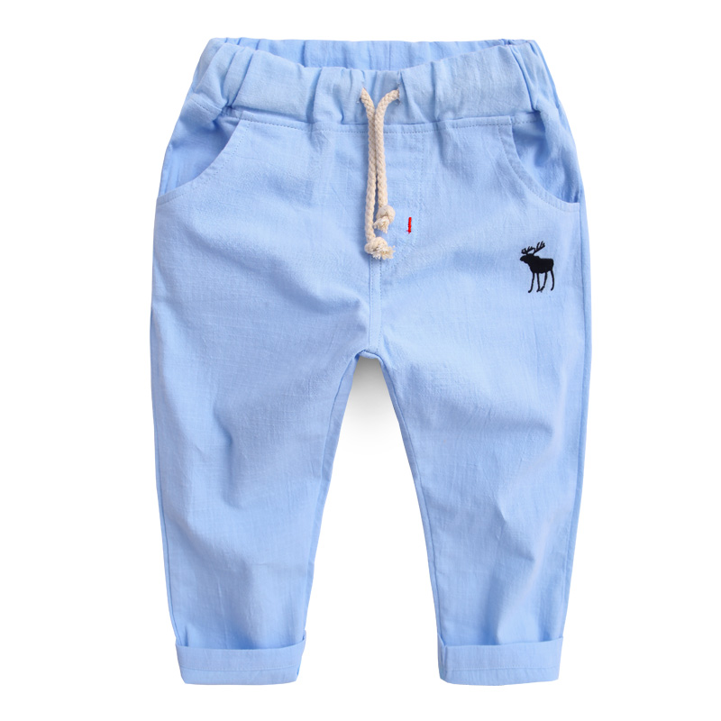 Baby Corduroy Pants Promotion-Shop for Promotional Baby Corduroy ...