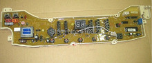 Free shipping 100% tested for Sanyo washing machine board DB7239S DB6037S motherboard on sale