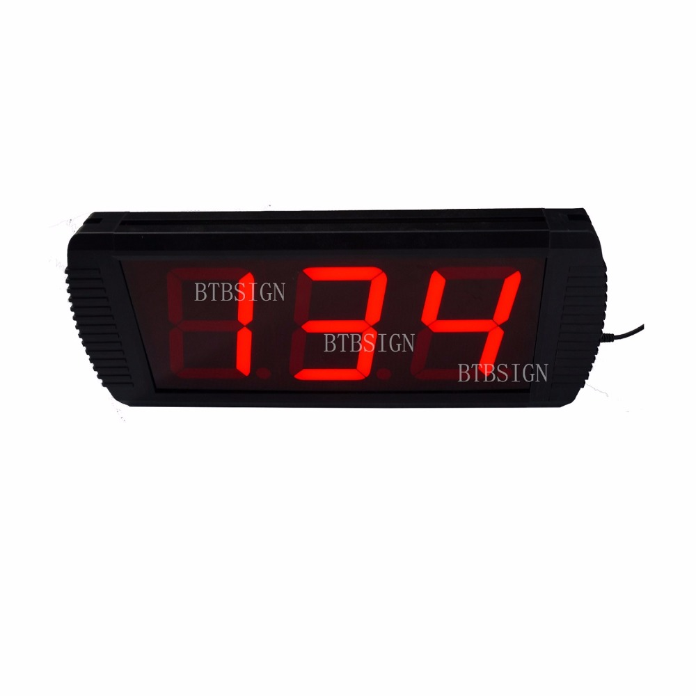 Online buy wholesale days led countdown clock from china - Imagenes con animacion ...