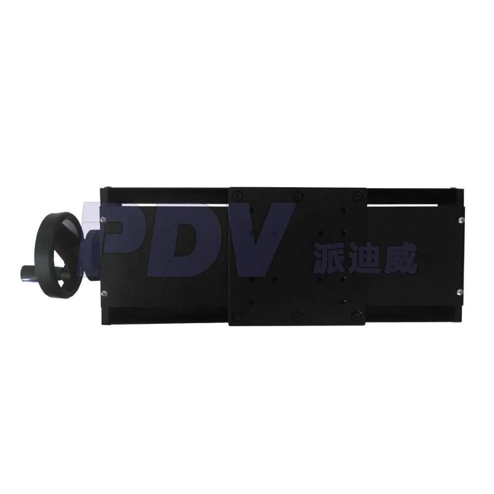 DOUPT-SD150G 5