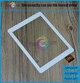 9.7 polegada ma975q9 sg5594a-fpc_v1-1 vidro digitador da tela de toque para a marca de tablet capacitivo para v975s v975m onda v975 v975s v975m