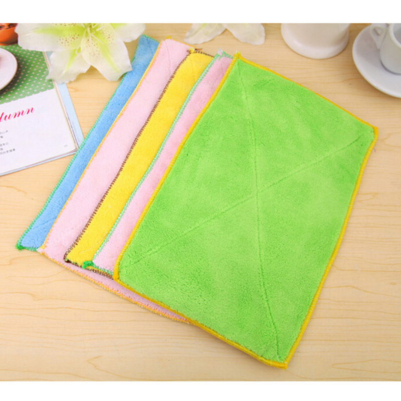 Online Buy Wholesale kitchen hand towel from China kitchen hand ...