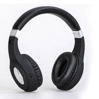 Headset Headphones Best Bluetooth Version 4 1 Wireless Headset Stereo Earphones With Microphone Built In Mic