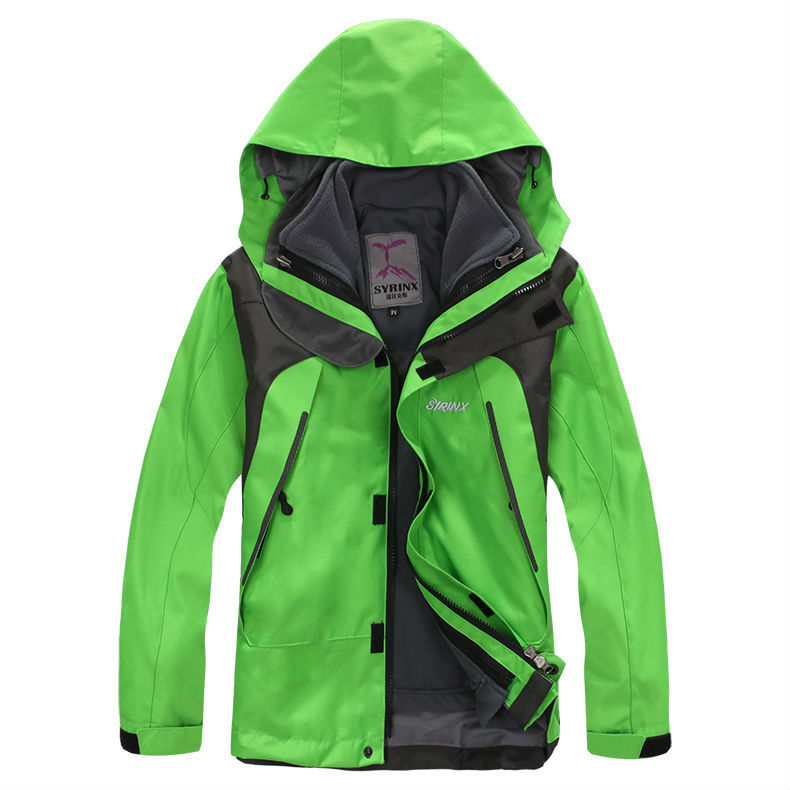 Aliexpress.com : Buy Kids Winter Jacket for Boys Girls Clothes ...