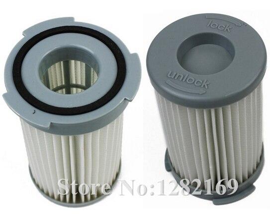 1 piece Vacuum Cleaner HEPA Filter for Electrolux Accelerator,Ergobox,Energica,ErgoEasy,ErgoSpace & Volta U4501, U7506 vacuum cleaner hepa filter gy308 gy309 gy406 gy 408 129x148mm