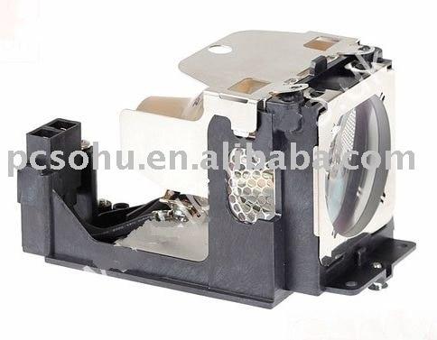купить POA-LMP103 projector lamp for EIKI LC-XB40 LC-XB40N projector недорого