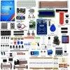 New RFID Starter Kit For Raspberry Pi 2 Model B B Python With 40 Pin GPIO
