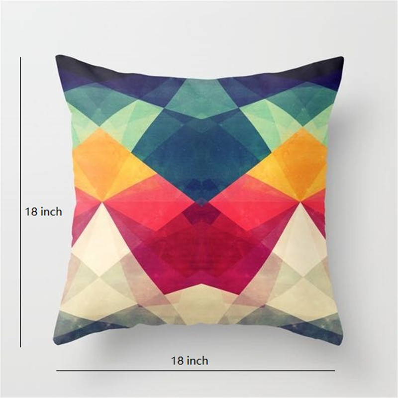 Get Home Decor Channel Aliexpress Alibaba Group