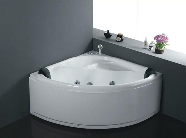 Genial 1.3M Custom Size Bathtubs For Old People And Disabled People Whirlpool Bath  Tubs Tub B256