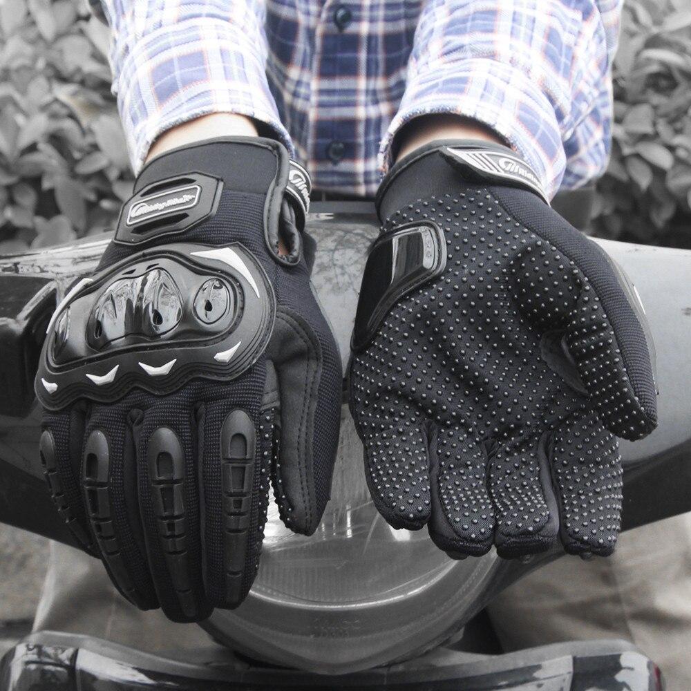 Сенсорлы экран дизайны Мотоцикл - Мотоцикл аксессуарлары мен бөлшектер - фото 6