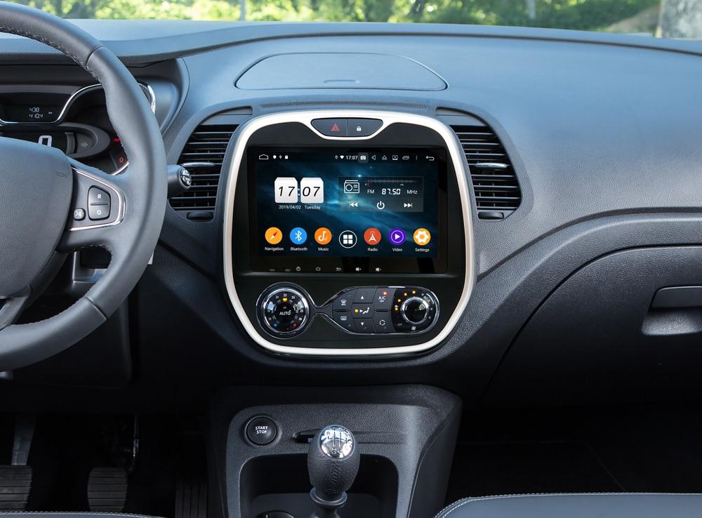 navigatie android renault captur 2013 2014 2015 2016 2017 2018 2019 caraudiomarket craiova