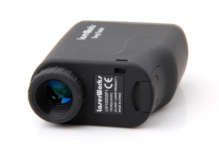 Golf Entfernungsmesser China : Lw pr laser entfernungsmesser mt jagd
