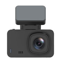 sony imx 335 dash camera OnReal R1K GPS wifi night vision video recorder 4K magnetic gesture camera recorder