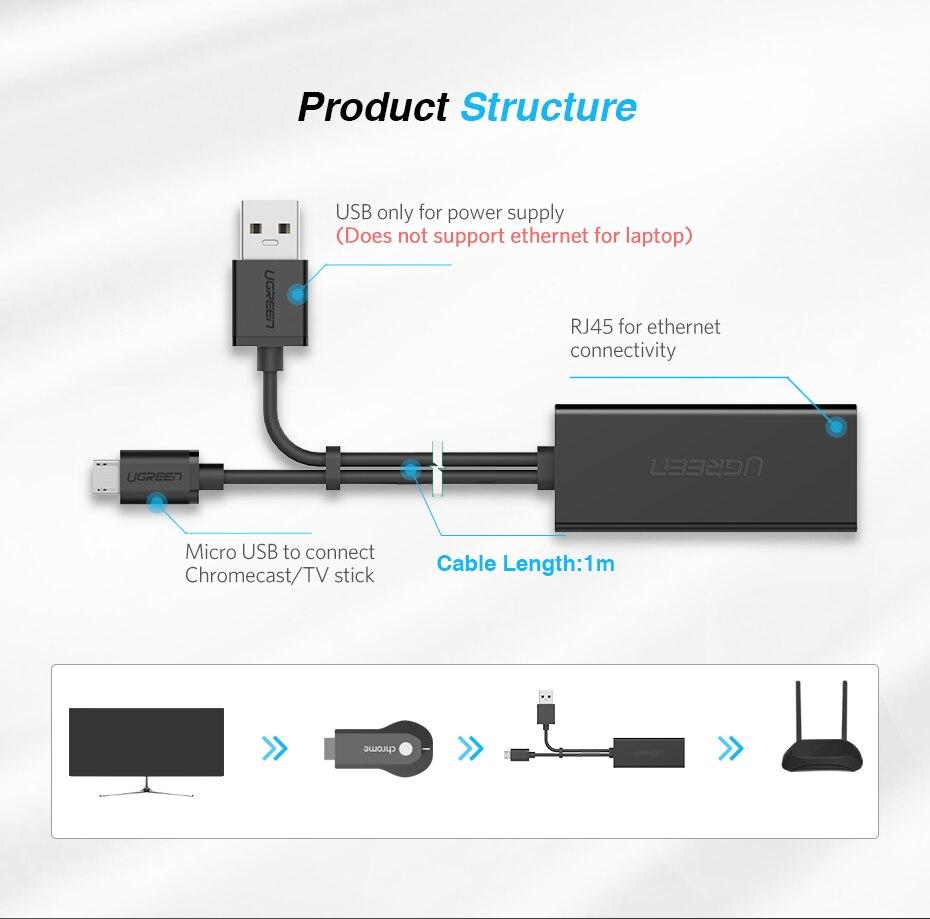 product description [ 930 x 919 Pixel ]