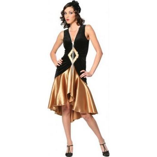 джулианна мур платье