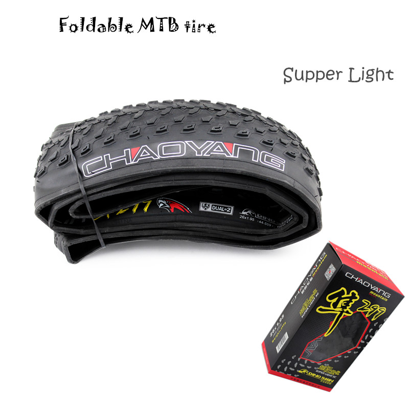 New MTB Bike Tires Super Light Xc Bisiklet Lastik Foldable Mountain bikes Tyre 26/29/27.5*1.95 Cycling parts Bicicleta Hotsale kubeen downhill mountain bike steel 26 inch 21 speed bici corsa bikes mens bisiklet folding bicycle bicicleta bisiklet