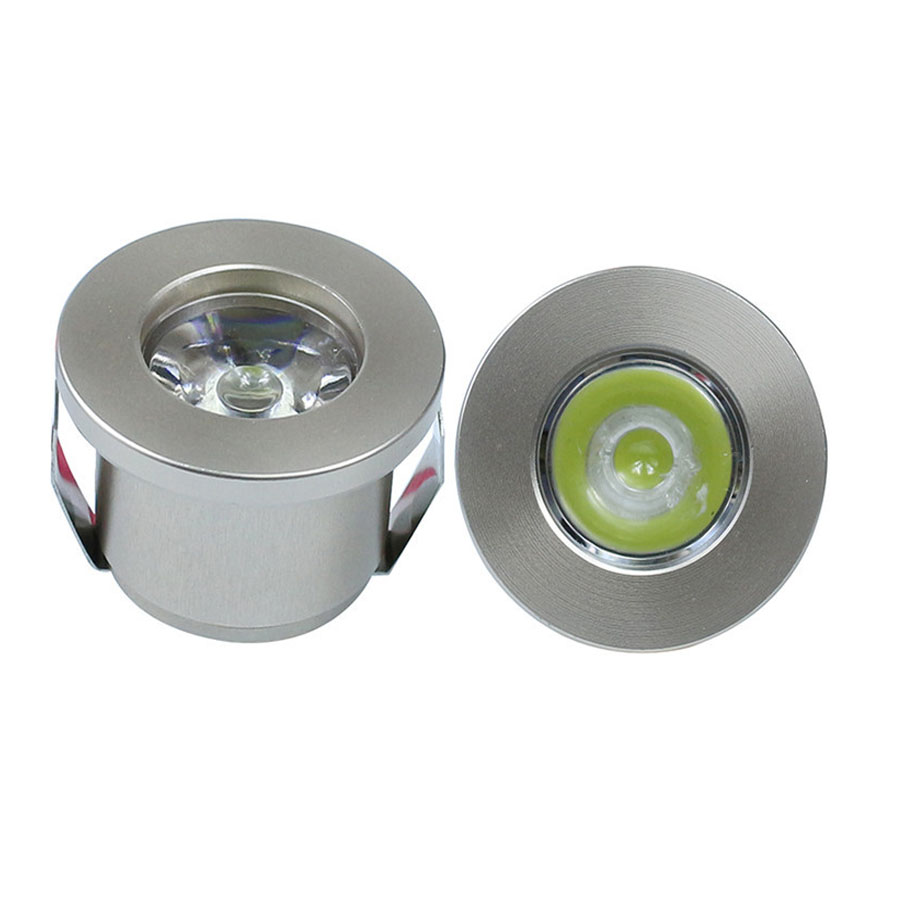Online Get Cheap Mini Cabinet Lights -Aliexpress.com | Alibaba Group