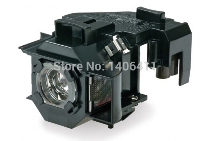 180 DAYS WARRANTY projector lamp ELPLP34/ V13H010L34 for EMP-X3/EMP-62/EMP-63/EMP-82/Powerlight 76C PROJECTOR projector lamp v13h010l34 elplp34 for emp 62 emp 62c emp 63 emp 76c emp 82 emp x3 powerlite 62c powerlite 76c powerlite 82c