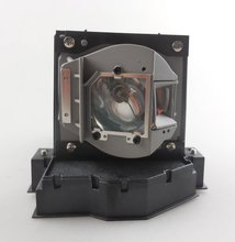 SP-LAMP-041 Replacement Projector Lamp with Housing for INFOCUS A3100 / A3300 / IN3102 / IN3106 / IN3900 / IN3902 / IN3904 free shipping compatible projector bulb with housing sp lamp 041 fit for in3102
