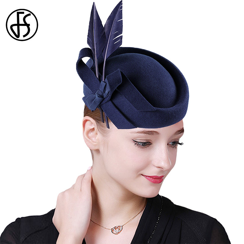 db8c0840b Headband Hair Bands Holder Hoop hair accessories Fascinator Veil ...