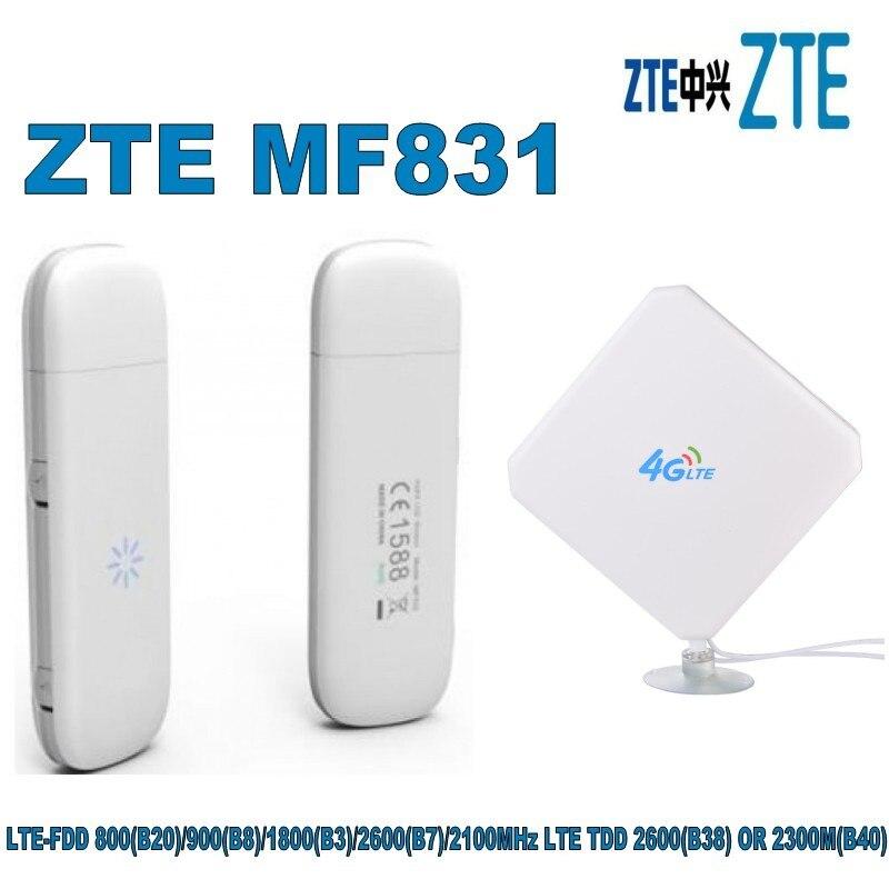 antena externa lte usb modem mais 4g antena 02