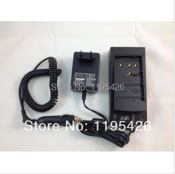NEW GKL112 Charger For Leica GEB121 and GEB111 Battery Charger