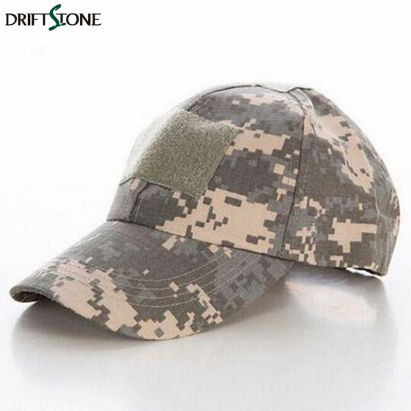 Camouflage Tactical Caps Navy Hats US Marines Army Fans Casual Sports Army Navy SEAL Baseball Caps mnkncl 2017 newest us air force one mens baseball cap airsoftsports tactical caps high quality navy seal army camo snapback hats