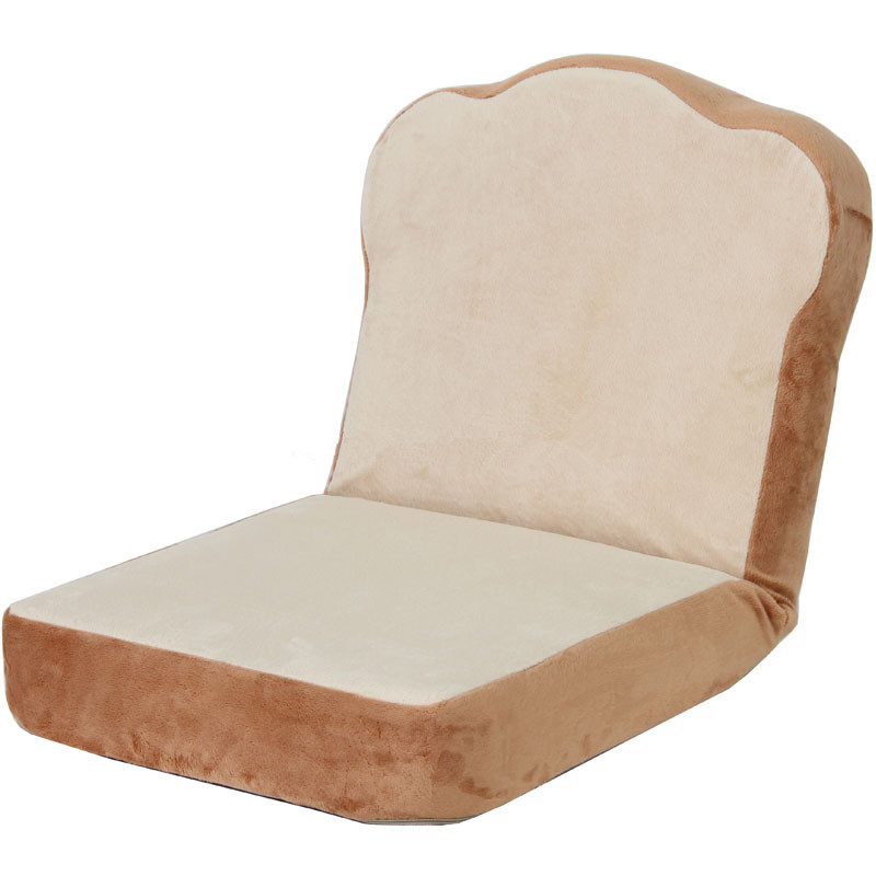 Floor Seating Furniture Leisure Chair Japanese Floor Seating