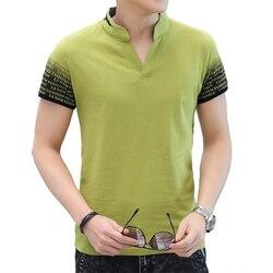 T china cheap wholesale 2016 summer male clothes male shirt basic shirt slim polo shirt short.jpg 250x250