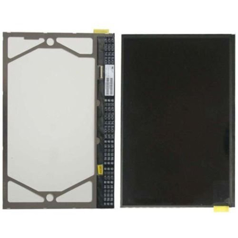 For Samsung Galaxy Tab 3 10.1 P5200 P5210 P5100 P5110 P7500 P7510 T530 T531 T535 LCD Display Panel Screen Monitor Module