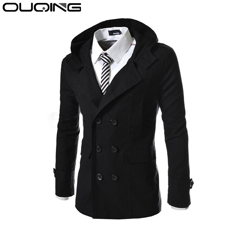 jacket bolero Picture - More Detailed Picture about Mens Jackets ...