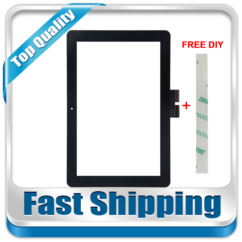 New For Acer Iconia Tab A3 A10 A3-A10 A3-A11 Replacement Touch Screen Panel Digitizer 10.1-inch Black alangduo original for acer iconia tab a210 a211 10 1 inch tablet touch screen digitizer front panel replacement touchscreen