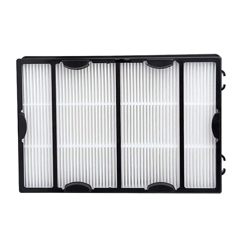 Hot Sale 1pcs HEPA Replacement For Holmes HAPF600 HEPA FilterHot Sale 1pcs HEPA Replacement For Holmes HAPF600 HEPA Filter