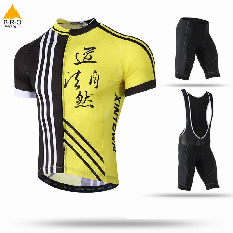 Breathable MTB Bike Clothing Men Women Bicycle Clothes Ropa Ciclismo Cycling Wear 100% Polyester Cycling Jersey Set short sleeve breathable mtb bike clothing women bicycle clothes ropa ciclismo 100% polyester cycling jersey set maillot ciclismo