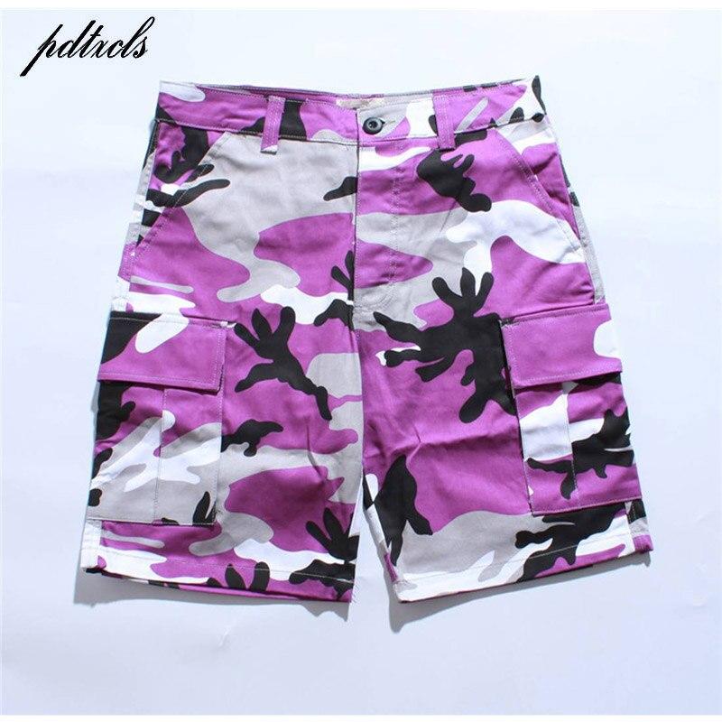 Board Shorts Liasoso Fashion Ball Animal Suit Short Casual Street Men Women Pants Cat Girl New Harajuku Top Rock Beach Sweatpants Shorts E360